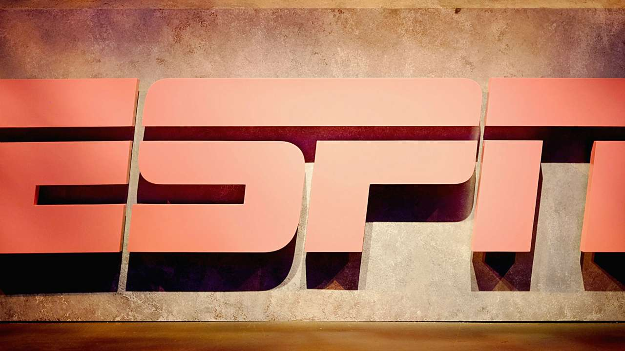 ESPN-logo-031517-Getty-FTR.jpg