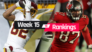 Week-15-Fantasy-TE-Rankings-FTR