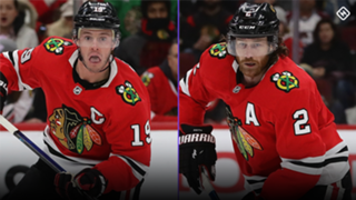jonathan-toews-duncan-keith-getty-12120-ftr