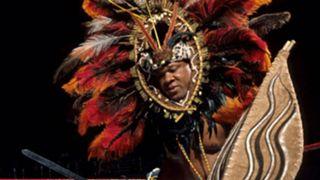 Saba-Simba-112115-WWE-FTR