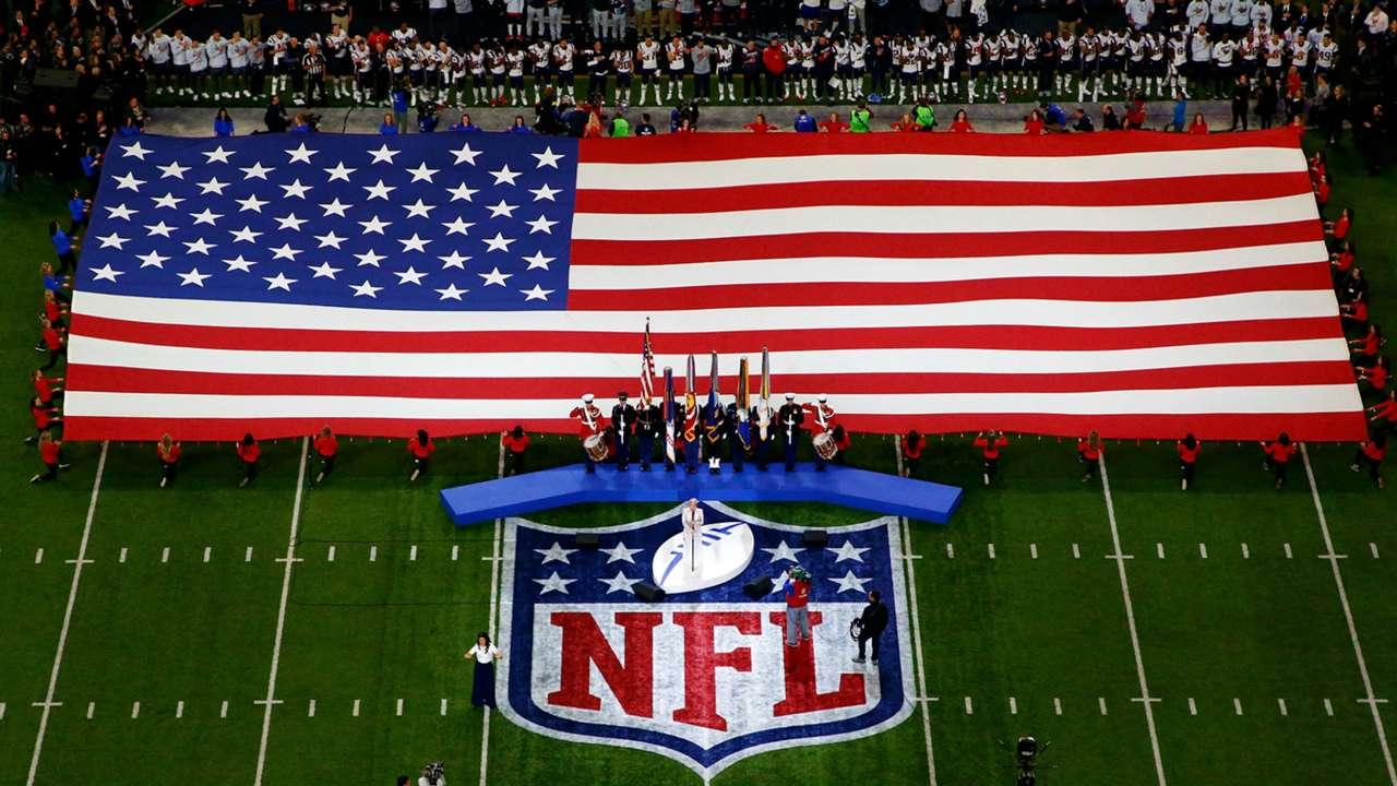 NFL ANTHEM.jpg