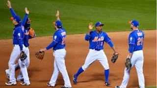 Mets-celebrate-Game-1-NLCS-win-101715-Getty-FTR.
