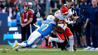 Chargers-Chiefs-MNF-111819-getty-ft