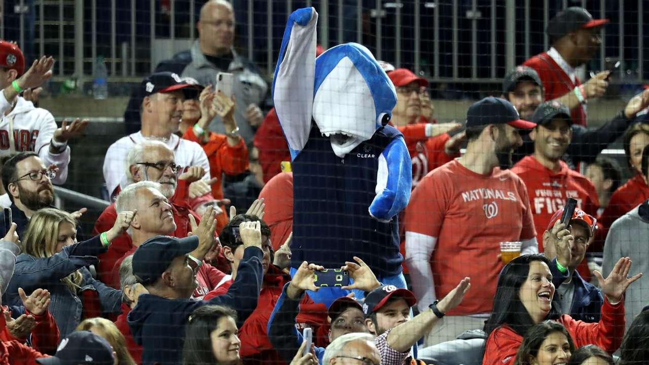 nationals-baby-shark-getty-102619-ftr.jpg
