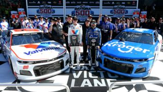 Bowman-Stenhouse-021220-Getty-FTR.jpg