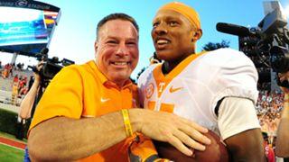 Tennessee-Butch Jones-Dobbs-Getty-ftr.jpg