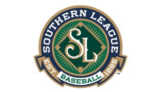 Southern-League-112415-MiLB-FTR