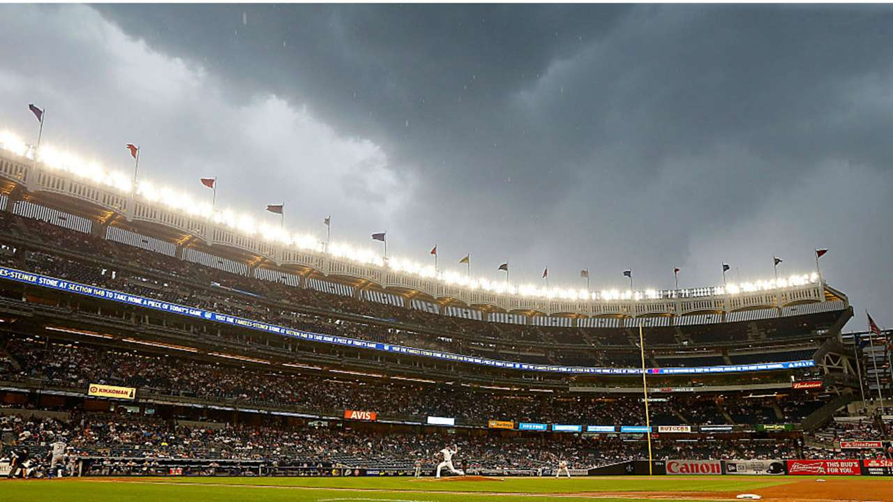 Yankee-Stadium-FTR.jpg