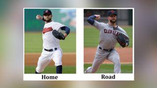Cleveland-Indians-Uniforms-050514-FTR.jpg