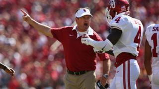Bob-Stoops-101015-getty-ftr