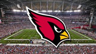 Arizona Cardinals LOGO-040115-FTR.jpg