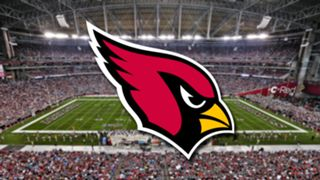 Arizona Cardinals LOGO-040115-FTR.jpg