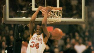 len-bias-ftr-university-maryland-092515