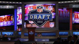 NFL-Draft-2012-logo-032416-Getty-FTR