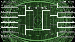 SOUTH-Region-031215-GETTY-FTR.jpg