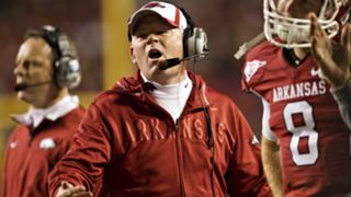 Bobby-Petrino-101915-getty-ftr