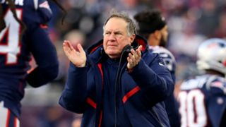 Bill-Belichick-052319-Getty-FTR.jpg