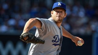 Clayton-Kershaw-041816-GETTY-FTR.jpg