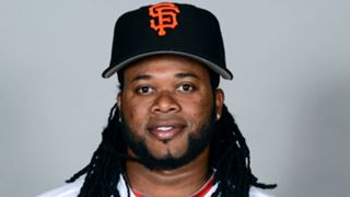 Johnny-Cueto-Giants-070915-MLB-FTR.jpg