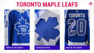 maple-leafs-reverse-111520-nhl-adidas-ftr.jpeg