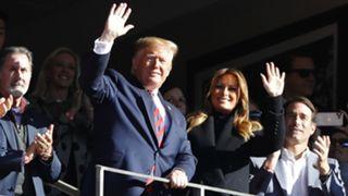 Donald-Trump-Alabama-LSU-111819-getty-ftr