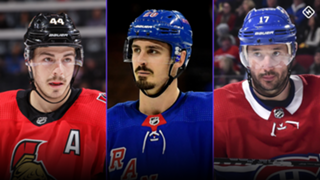 jean-gabriel-pageau-chris-kreider-ilya-kovalchuk-senators-rangers-canadiens-020420-getty-ftr.jpeg