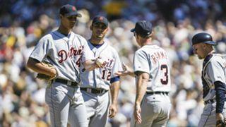 Tigers 2003-091015-GETTY-FTR.jpg