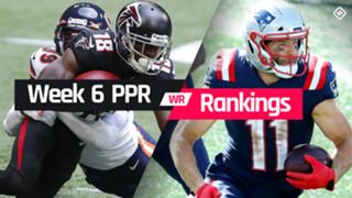 Week-6-Fantasy-WR-PPR-Rankings2-FTR