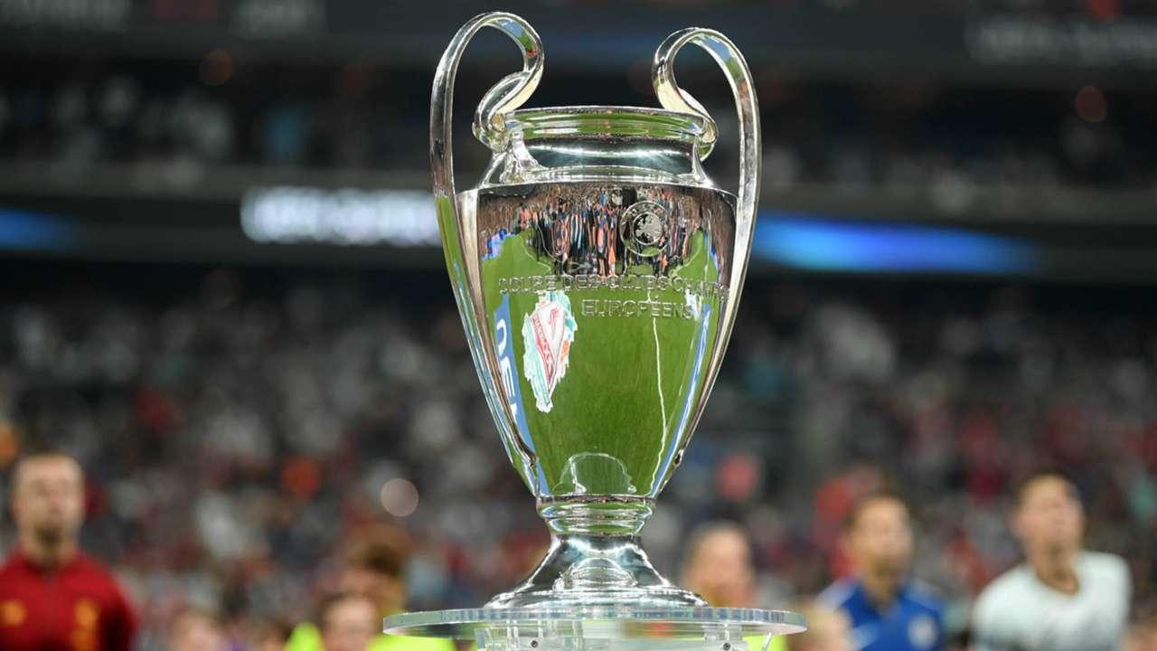 UEFAChampionsLeaguetrophy-Getty-FTR-082919.jpg