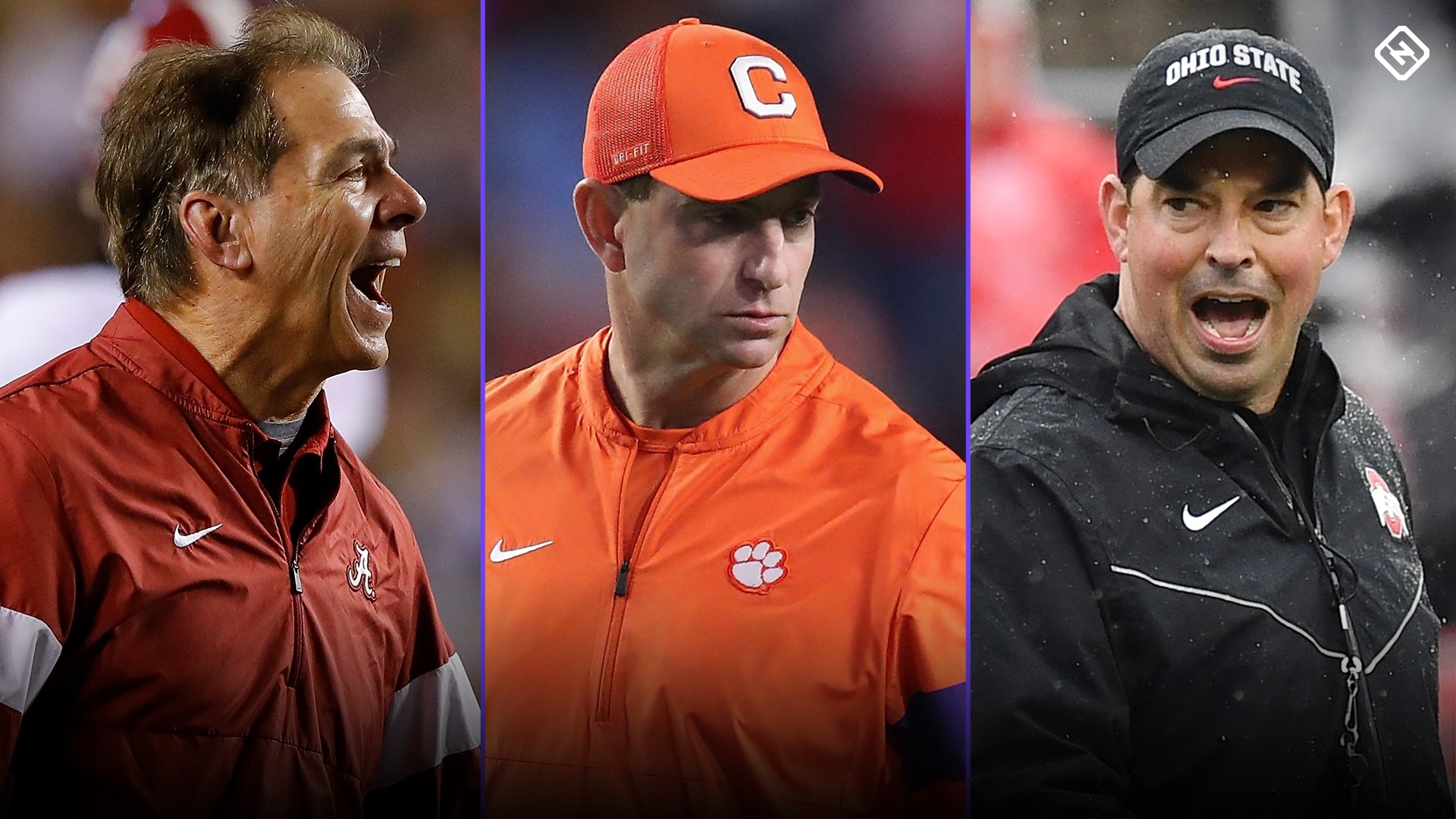 Nick-saban-dabo-swinney-ryan-day-010920_mkfinhtxz9nb18sr1nqi8f183