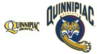 NATIVE-Quinnipiac University-100915-FTR.jpg