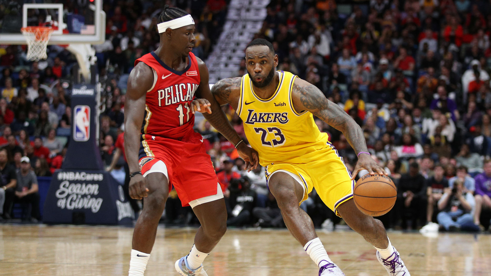 Jrue-holiday-lebron-james-getty-022520-ftrjpg_9q4dvqt8595y18ldvtpi6enlw