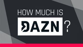 XD-4618_SN_DAZN Launch Graphics_FTR-2 (1).jpg