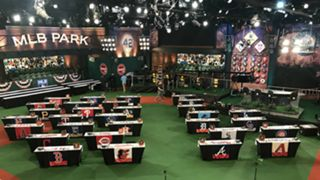 MLBDraft-MLB-FTR-060419.jpg