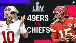 49ers-Chiefs-011920-FTR
