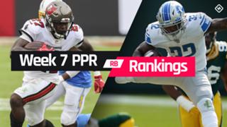 Week-7-Fantasy-RB-Rankings-PPR-FTR