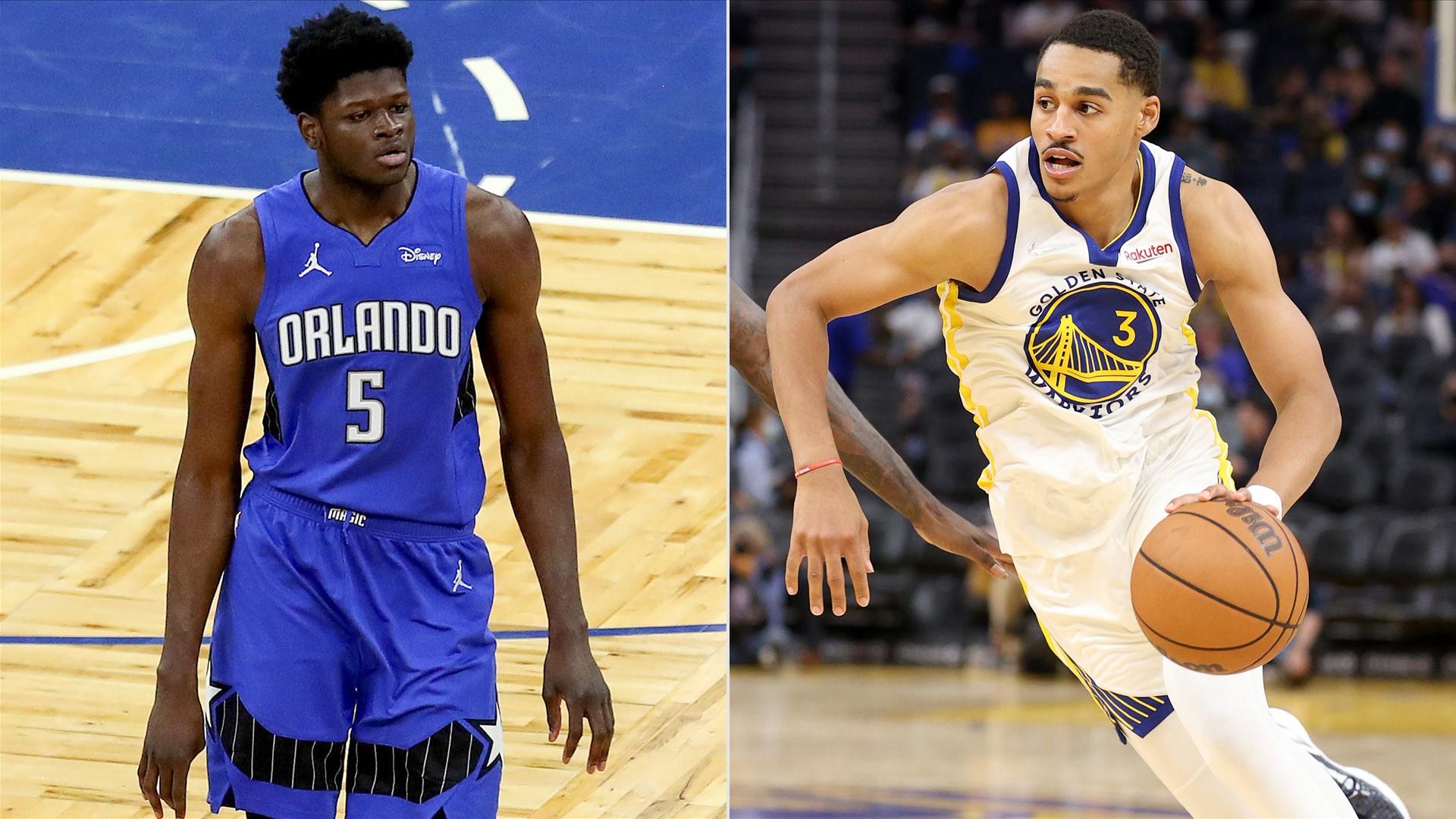 Fantasy Basketball 2021: Pemain mana yang meningkatkan stok mereka di pramusim NBA?