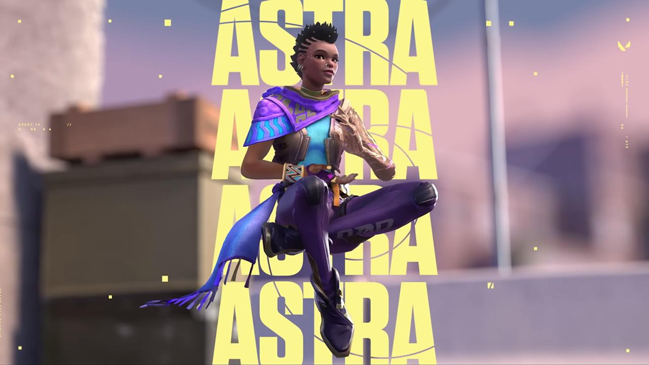 astra-new-valorant-agent-FTR