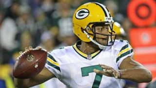 Brett-Hundley-101517-getty-ftr