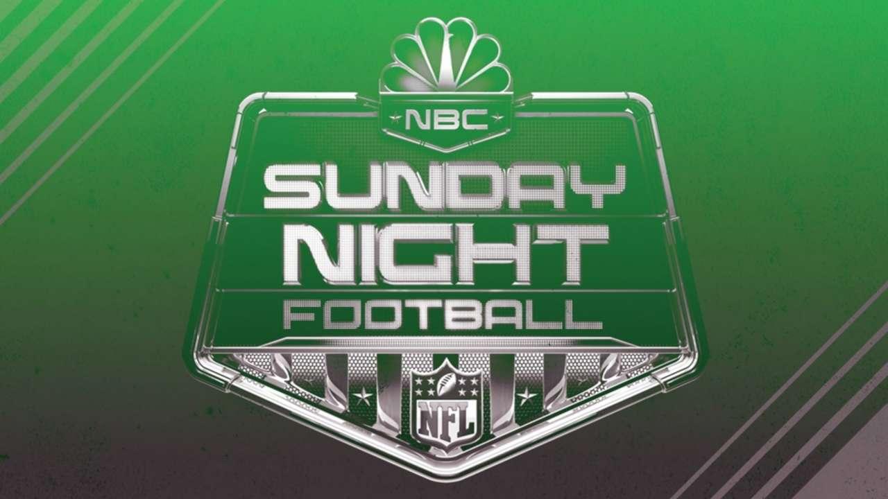 Sunday-Night-Football-SNF-091717-FTR.jpg
