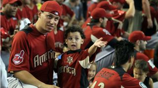 Asdrubal Cabrera son-31816-getty-ftr.jpg
