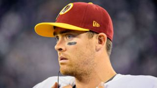 Colt McCoy-101515-GETTY-FTR.jpg
