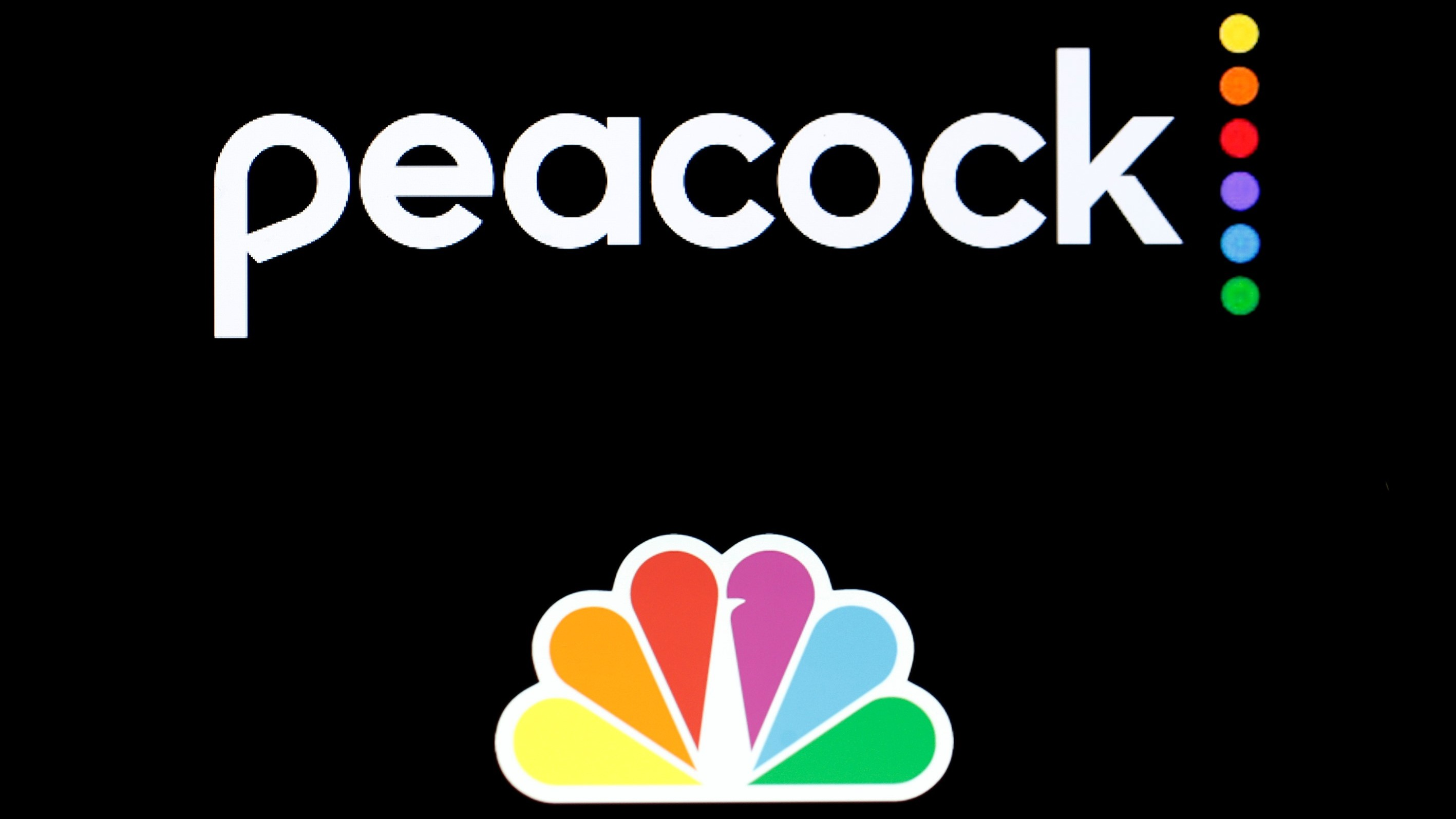 What channel is Peacock? Why you can't watch Olympics gymnastics, basketball & more live on TV