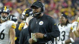 Mike-Tomlin-120919-Getty-FTR.jpg