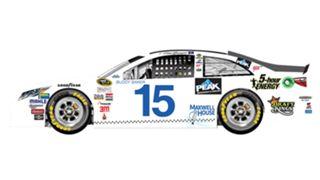 Clint-Bowyer-082615-NASCAR-FTR.jpg