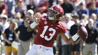 Tua Tagovailoa-092219-GETTY-FTR
