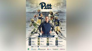 POSTER-Pitt-082715-FTR.jpg