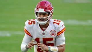 patrick-mahomes-020221-getty-ftr