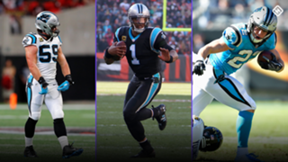 Panthers-uniforms-053019-Getty-FTR