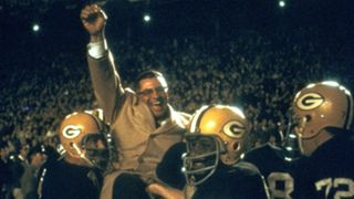 Vince-Lombardi-01818-GETTY-FTR.jpg